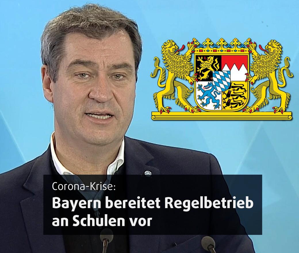 Nachrichten Aus Der Oberpfalz