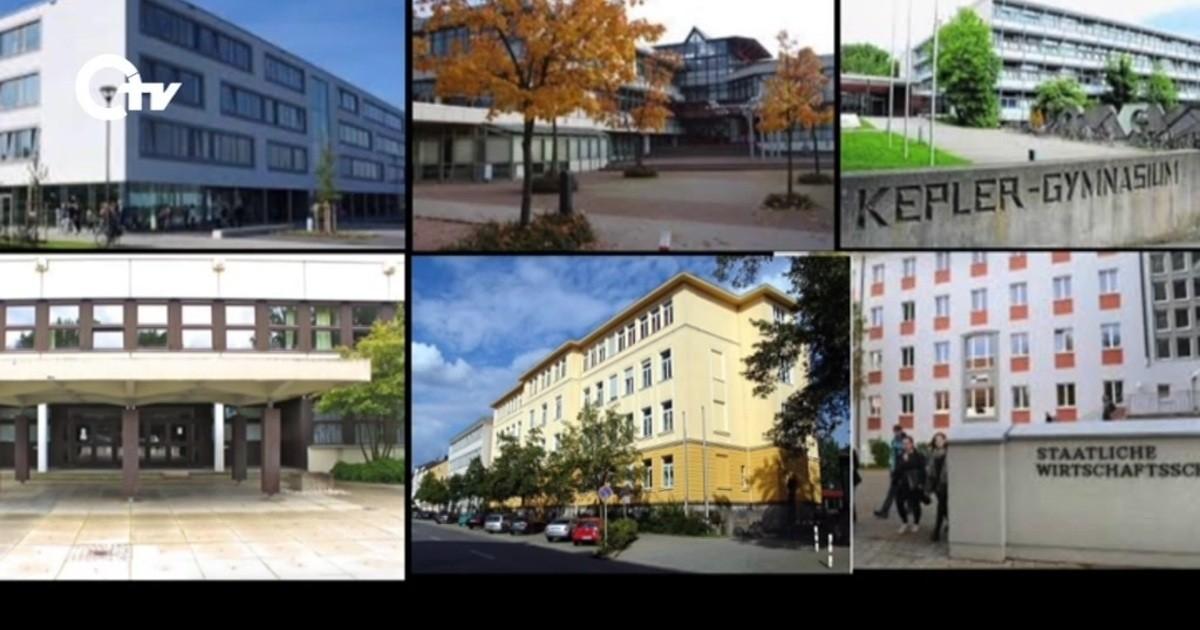 Raiffeisenbank Schmidmühlen