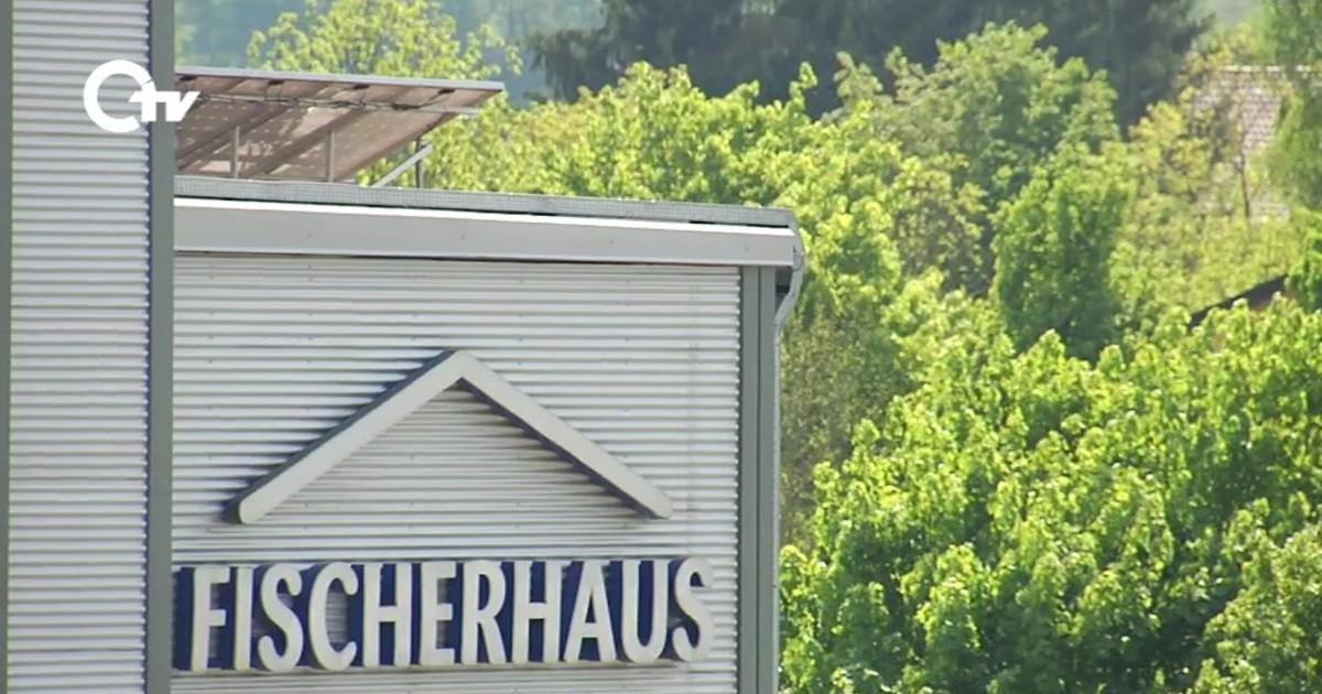 Fischerhaus Bodenwöhr fischerhausgarten in bodenwöhr oberpfalz tv