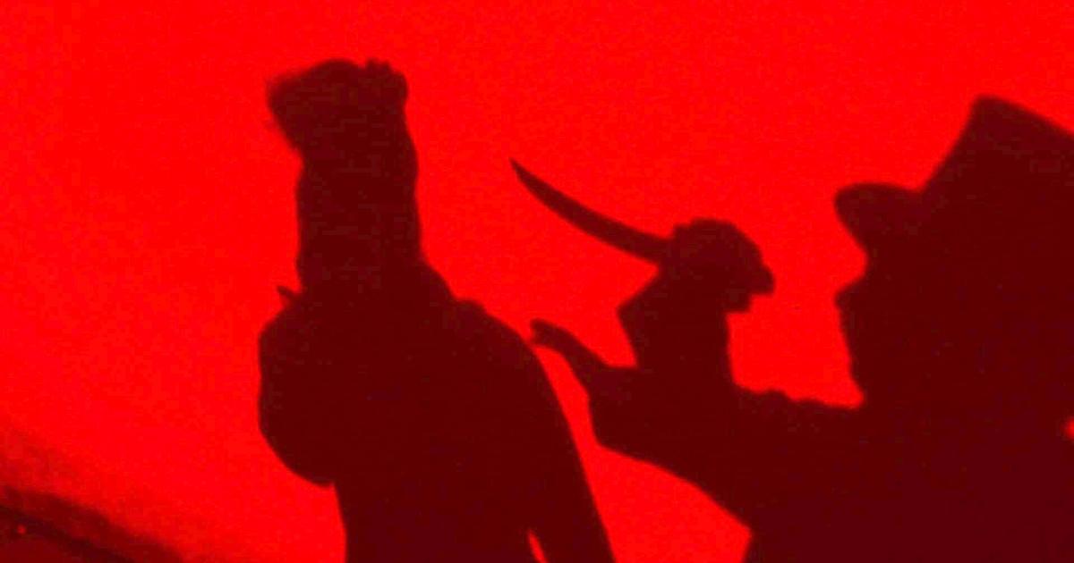 """Burglengenfeld: Auf den Spuren von """"Jack the Ripper"""" - Oberpfalz TV"""