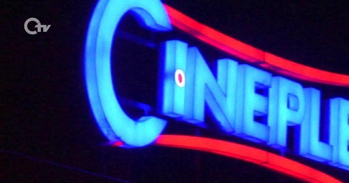 Kino Nittenau Heute