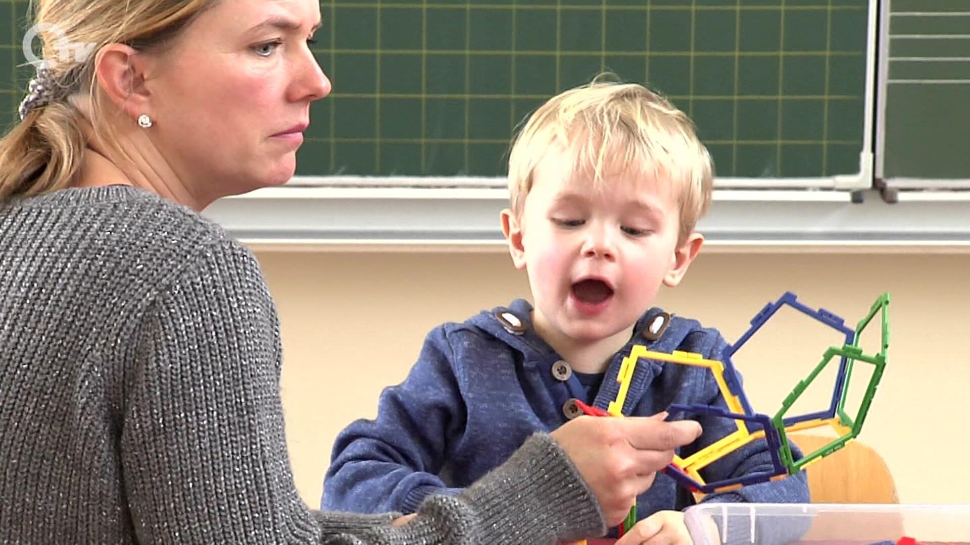 Montessori schule amberg
