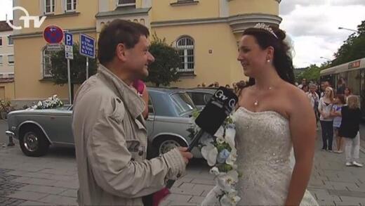 Medien Oberpfalz Tv