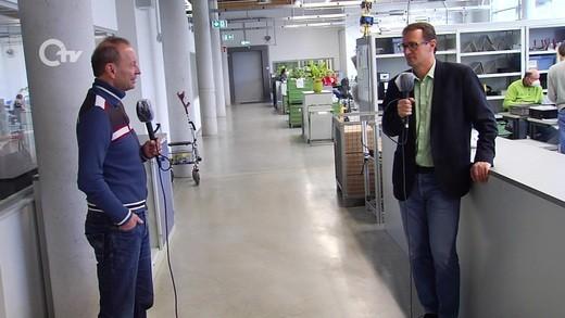 OTV-Titelbild