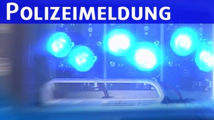 Wackersdorf: Leiche im Brückelsee gefunden