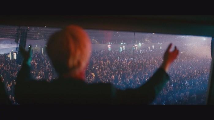 Magical Mystery - Kritik und Trailer zum Film