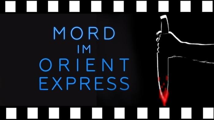 Mord Im Orient Express Filmkritiken