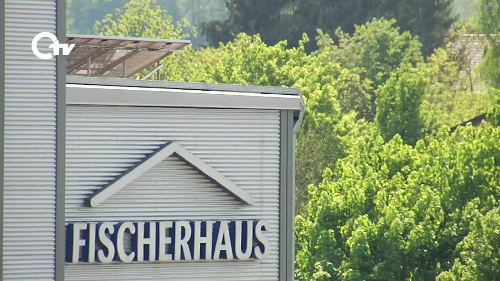 Fischerhausgarten In Bodenwohr Oberpfalz Tv