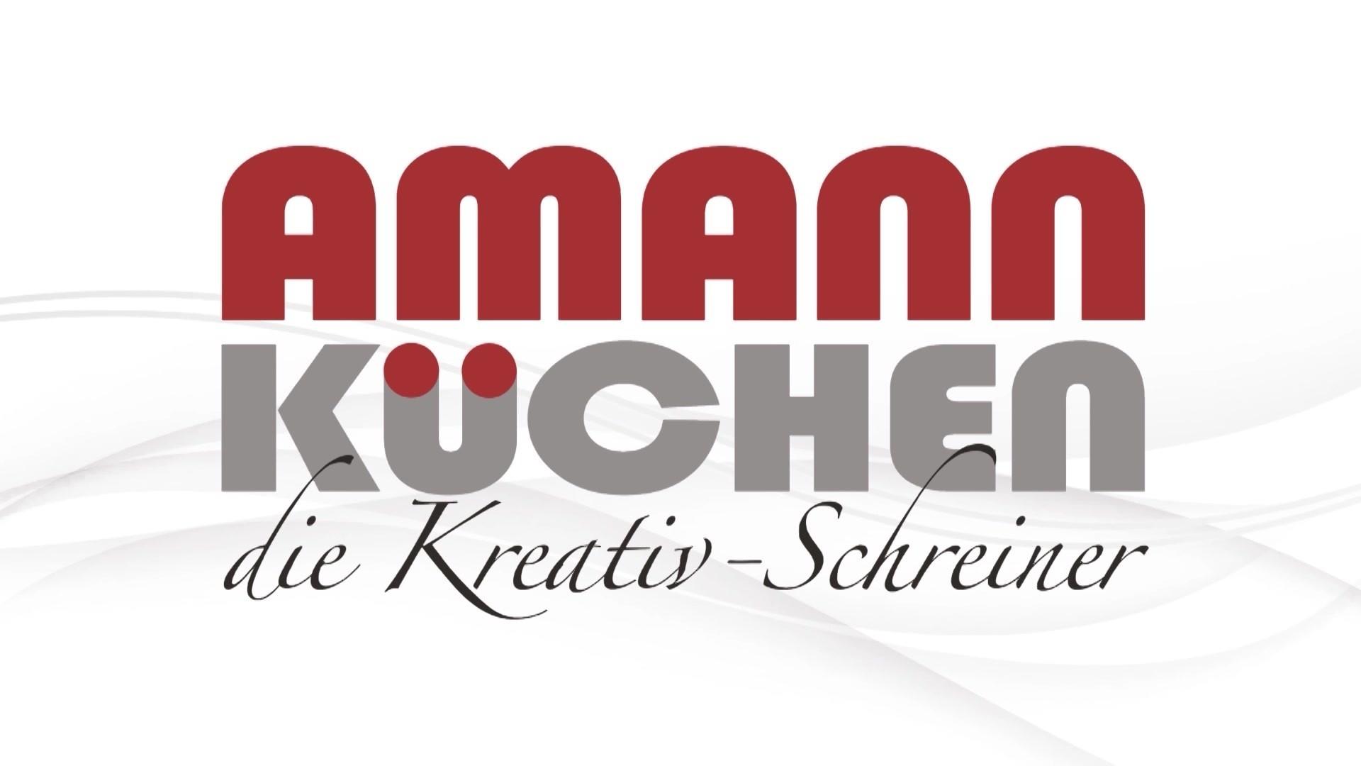 Kuchen Amann Kuchenstudio Lebensstil 2018 Oberpfalz Tv