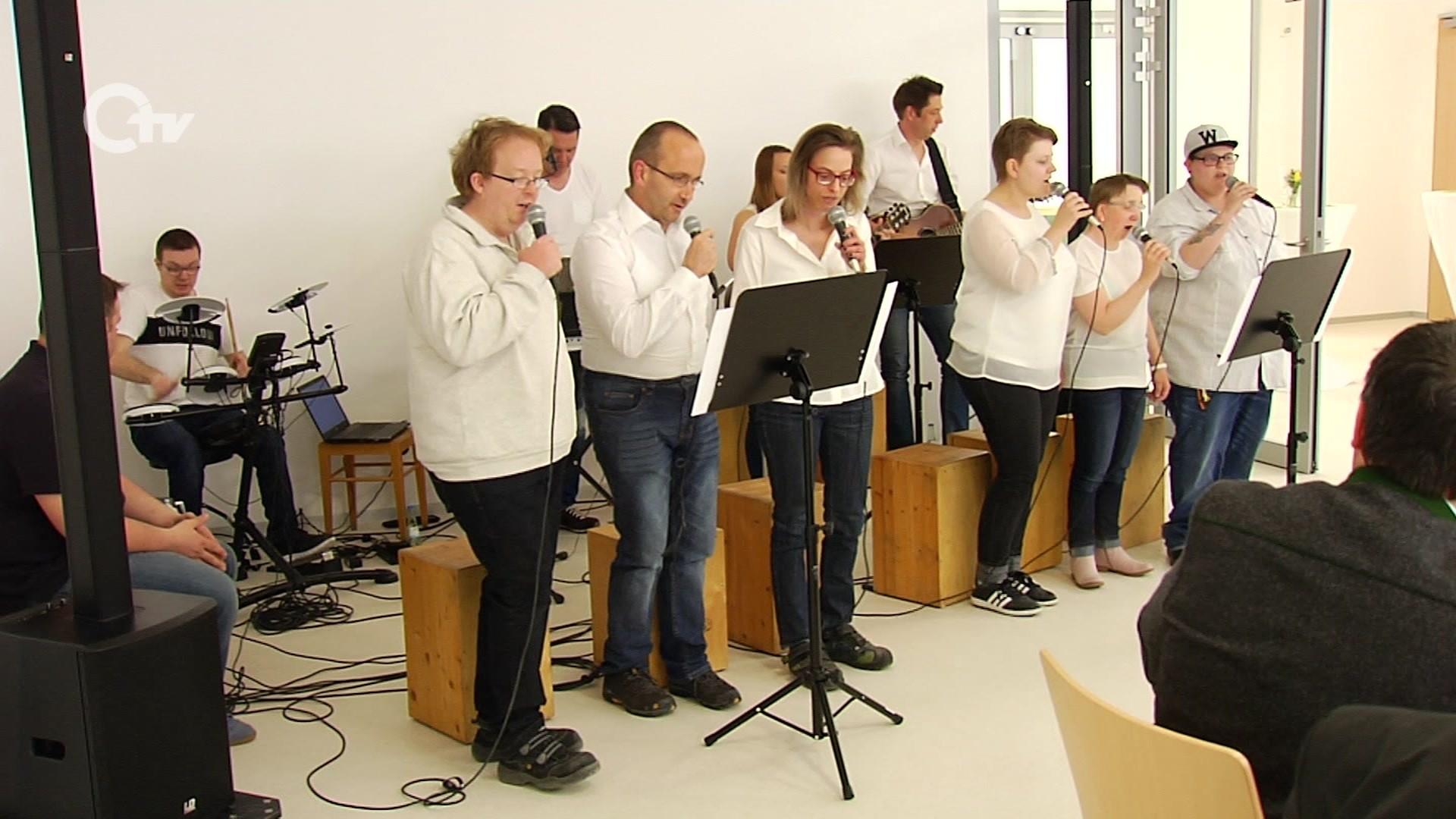 Nett Juraschule Gliederung Vorlage Bilder - Entry Level Resume ...